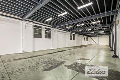 29 Helen Street Newstead QLD 4006 - Image 4