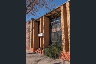 25 Wright Street Adelaide SA 5000 - Image 3