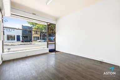 509 Spencer Street West Melbourne VIC 3003 - Image 3