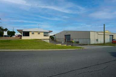 30 King Street Bayswater WA 6053 - Image 4