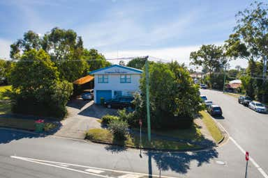 7 Alicia Street Southport QLD 4215 - Image 2