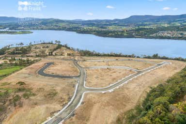 Commercial Lots Whitestone Point Austins Ferry TAS 7011 - Image 4