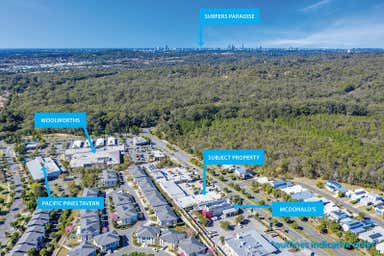 25 Pitcairn Way Pacific Pines QLD 4211 - Image 3