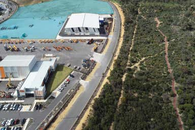 Lot 1028 & Lot 1030 Armstrong Road Hope Valley WA 6165 - Image 3
