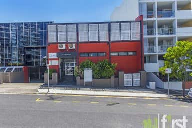 2/2 Manning Street South Brisbane QLD 4101 - Image 3