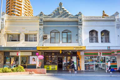 1A Bronte Road Bondi Junction NSW 2022 - Image 4