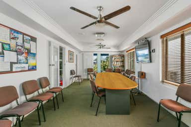 166 Mulgrave Road Westcourt QLD 4870 - Image 3