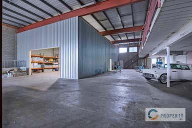 379 Montague Road West End QLD 4101 - Image 3