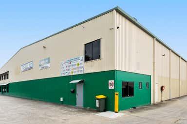 33 Wolston Road Sumner QLD 4074 - Image 3