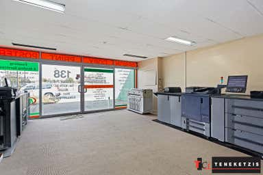 138 Keilor Road Essendon VIC 3040 - Image 3