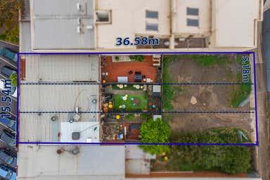 130,132,13 Snell Grove Oak Park VIC 3046 - Image 4