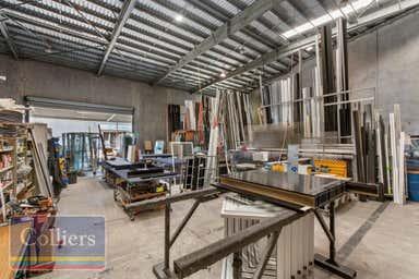 301 Woolcock Street Garbutt QLD 4814 - Image 3