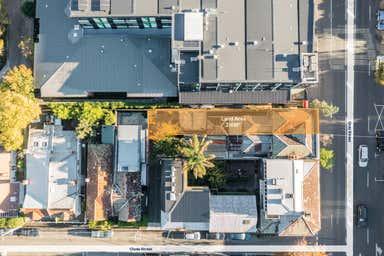 103 Grey Street St Kilda VIC 3182 - Image 4