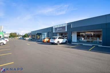 Blaxland Home Centre , 2/17 Blaxland Serviceway Campbelltown NSW 2560 - Image 3