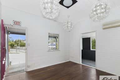 52 Elizabeth Street Paddington QLD 4064 - Image 3