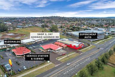 2/ 397 Goonoo Goonoo Road Tamworth NSW 2340 - Image 3