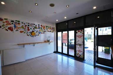 Ground Level, 17 Albion Street Waverley NSW 2024 - Image 4