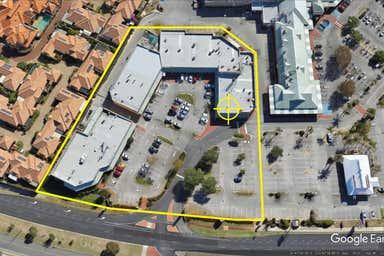 Unit 14, 923 Whitfords Avenue Woodvale WA 6026 - Image 3