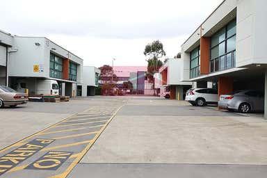 Unit 12, 17 George Young Street Auburn NSW 2144 - Image 4