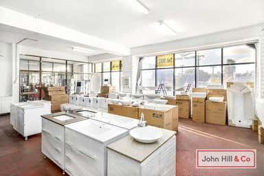 Shop 1/164-166 Parramatta Road Granville NSW 2142 - Image 3