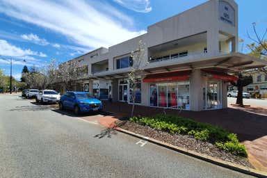 Shop 2/190 Scarborough Beach Road Mount Hawthorn WA 6016 - Image 3