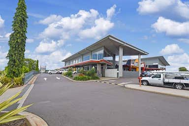 Terminal One, 396 Stuart Highway Winnellie NT 0820 - Image 3