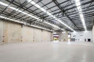 3/1 Phiney Place Ingleburn NSW 2565 - Image 3