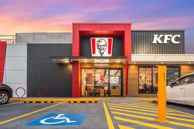 KFC, Unit 201/486 Browns Plains Road Berrinba QLD 4117 - Image 4