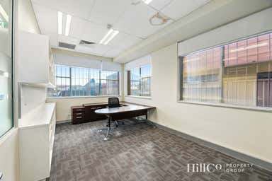 230 Prospect Highway Seven Hills NSW 2147 - Image 3