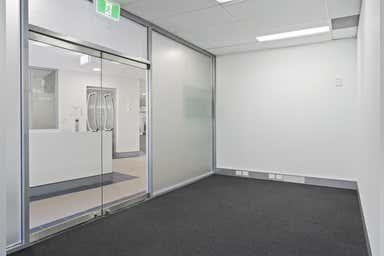 Riverwalk One, 140 Robina Town Centre Drive Robina QLD 4226 - Image 3