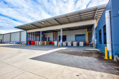 1 Johnson Road Campbelltown NSW 2560 - Image 4