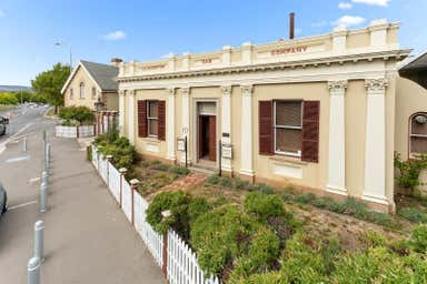 10 Boland  Street Launceston TAS 7250 - Image 4