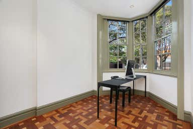 60 Cross Street Double Bay NSW 2028 - Image 3