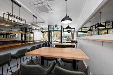 527 Crown Street Surry Hills NSW 2010 - Image 3