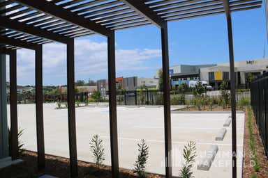 35 Harrington Street Arundel QLD 4214 - Image 4