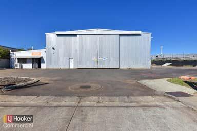 10 Egmont Road Henderson WA 6166 - Image 4
