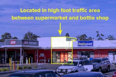 2/12-14 Gowrie Street Kingsthorpe QLD 4400 - Image 3