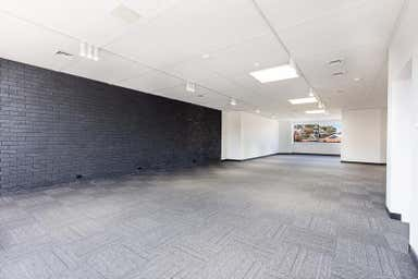 306 Bay Street Port Melbourne VIC 3207 - Image 3