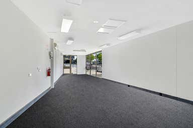 2 Main Street Beenleigh QLD 4207 - Image 3