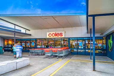 51 McGinn Road Ferny Grove QLD 4055 - Image 3