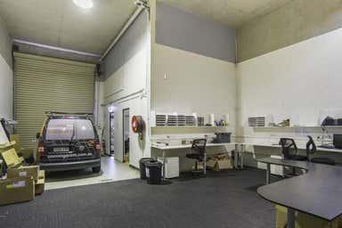 41-43 Higginbotham Road Gladesville NSW 2111 - Image 4