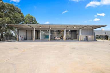6 Commercial Drive Dandenong South VIC 3175 - Image 3