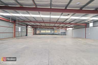 19 Golding Street West Perth WA 6005 - Image 3