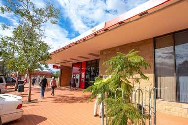42 Morilla Street Lightning Ridge NSW 2834 - Image 3
