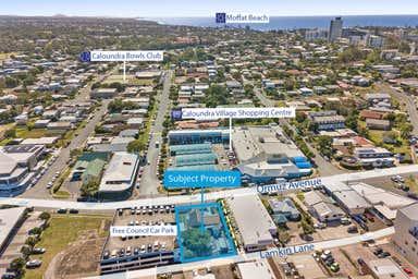 10 Ormuz Avenue Caloundra QLD 4551 - Image 4