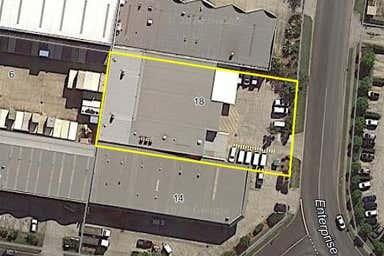 18 Enterprise Avenue Tweed Heads South NSW 2486 - Image 3
