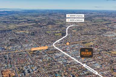 The Orange Arcade 142-154 Summer Street Orange NSW 2800 - Image 3
