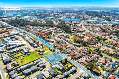 41 Glenfield Road Glenfield NSW 2167 - Image 3
