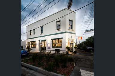 146 Evans Street Port Melbourne VIC 3207 - Image 4