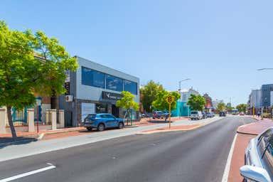 119 Newcastle Street Perth WA 6000 - Image 3
